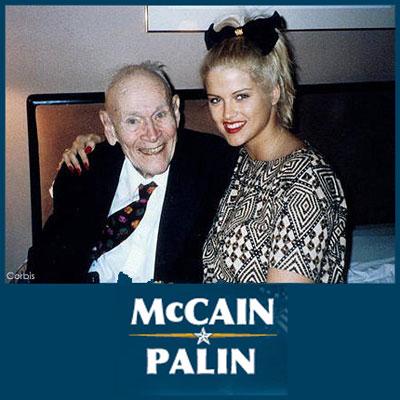 mccain-palin-anna-nicole