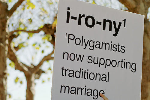polygamists-irony
