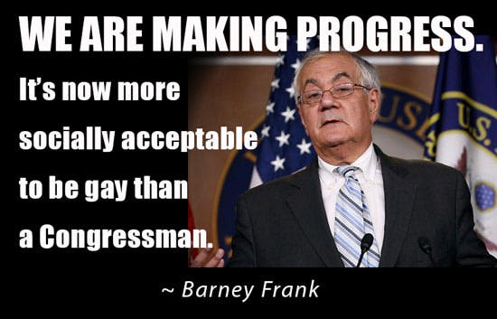 frank-gay-congressman