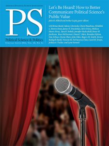 PS_Special_Issue_Cover