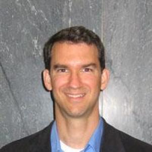 Erik Bleich