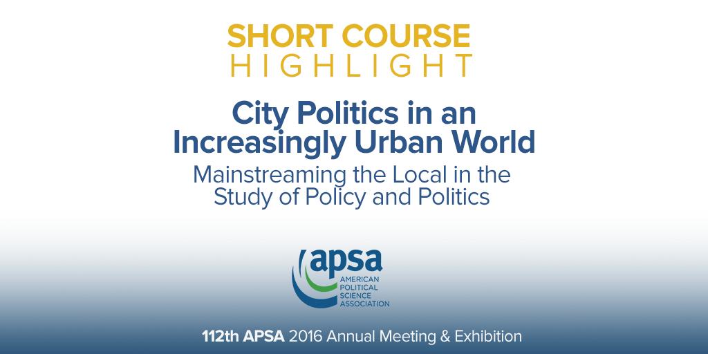 shortcourse_citypolitics2