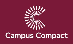 campus-compact-logo-red-jpeg