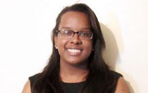 2017 RBSI Applications due Jan. 20th—Meet RBSI Scholar Nicauris Rosario Heredia