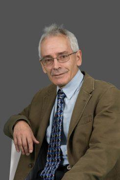 John D
