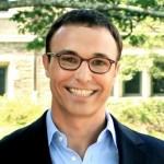 Campus Teaching Award Winner: Michael Lamb