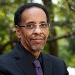 Michael Dawson– 2017 Hanes Walton Award Recipient