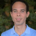 Vaughn Rasberry– 2017 Ralph J. Bunche Award Recipient