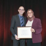 2018 APSA Awards are Open for Nominations