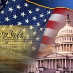 Constitution Day and Citizenship Day