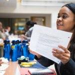 2018 APSA RBSI Applications Due January 19 – Meet RBSI Scholar Erica Wheeler