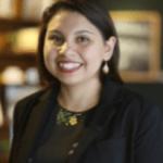 2018 Fund for Latino Scholarship Application Due June 15 – Meet Maricruz Osorio