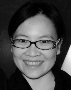 Meet 2018 Carnegie Fellow Yuen Yuen Ang |