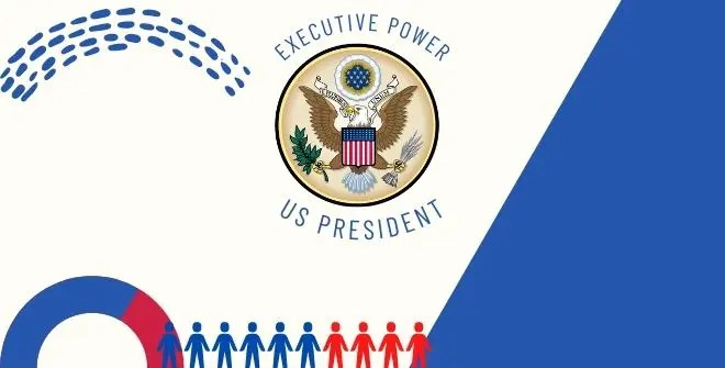 Executive Power of US President