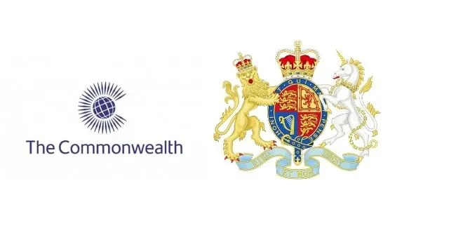 The United Kingdom and the Commonwealth