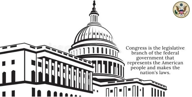 Role of US Congress