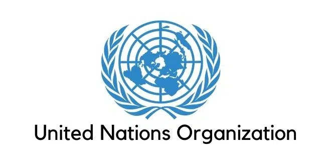 Aims of United Nations Organization