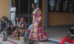BAUMA FAMILLE
