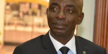 Élection: Bitakwira demande à Kabila de délier la langue
