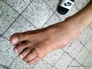 muyambo 2