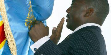 L'intégralité du message du président Joseph Kabila