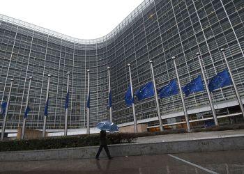 L'Union européenne appelle à faire «preuve de retenue»!
