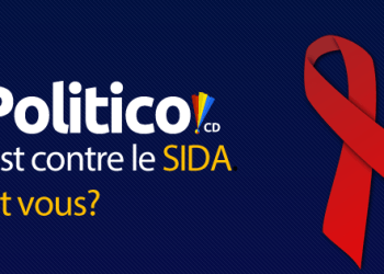 7 choses qu'il faut vraiment savoir sur le SIDA en RDC