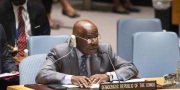 Le retour du M23 pourrait empêcher l'application de l'accord de la CENCO, affirme l'Ambassadeur de la RDC à l'ONU