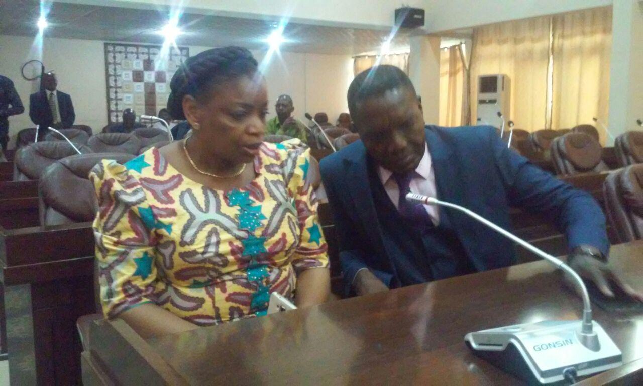 Acquitté par la CPI, le Congolais Bemba
