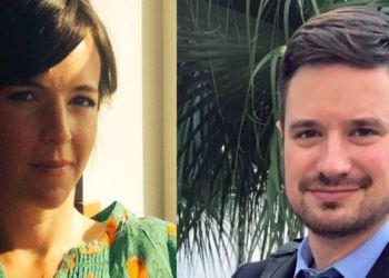 Qui a tué les deux experts de l'ONU et un Congolais dans le Kasaï?