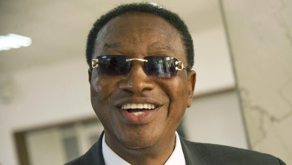 Vers une motion de censure contre Bruno Tshibala