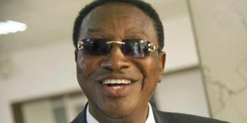 Bruno Tshibala: l'Occident n'en veut pas!