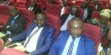 L'Assemblée provinciale de la Tshopo maintient sa motion contre le gouverneur Jean Ilongo