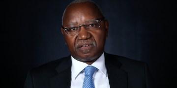 Jean-Claude Masangu déchu de l'UDCO!