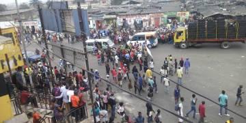 Des groupes «de partisans de Ne Muanda Nsemi» surgissent de partout à Kinshasa et Boma