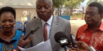 Grève à l'UNIKIN: «le comportement des professeurs est indécent», affirme un député MP