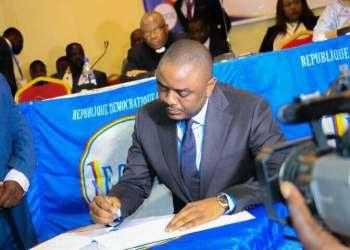 Le Centre appelle à la «convocation urgente» d'une Table Ronde politique inclusive