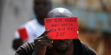 Laborieuse recherche du moins pire que Kabila en RDC