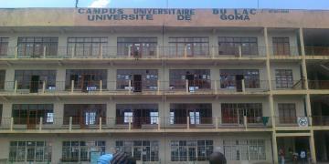 Beni: le calvaire de lauréats pour s'inscrire à l'université