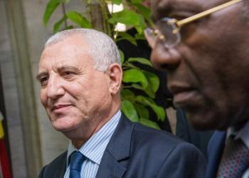 Pour Saïd Djinnit, il n'y pas «de lien direct» entre les forces négatives à l'Est et la fin du mandat de Kabila