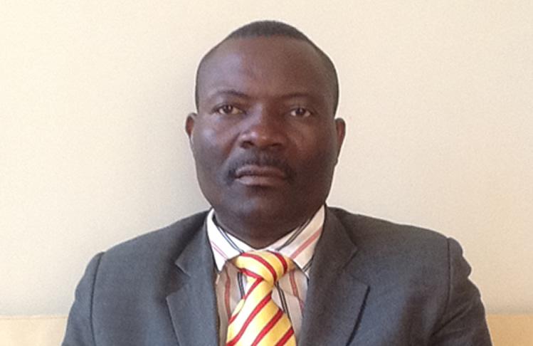 Grégoire Mirindi: « Il est encore possible d'opérer un miracle avant le 31 décembre »