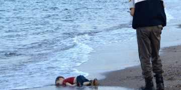La crise de déplacements de populations en RDC ne dépasse pas celle en Syrie!
