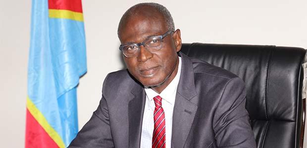 Jean-Pierre Kambila: «Il faut trouver les moyens pacifiques de sortir de tout ça»