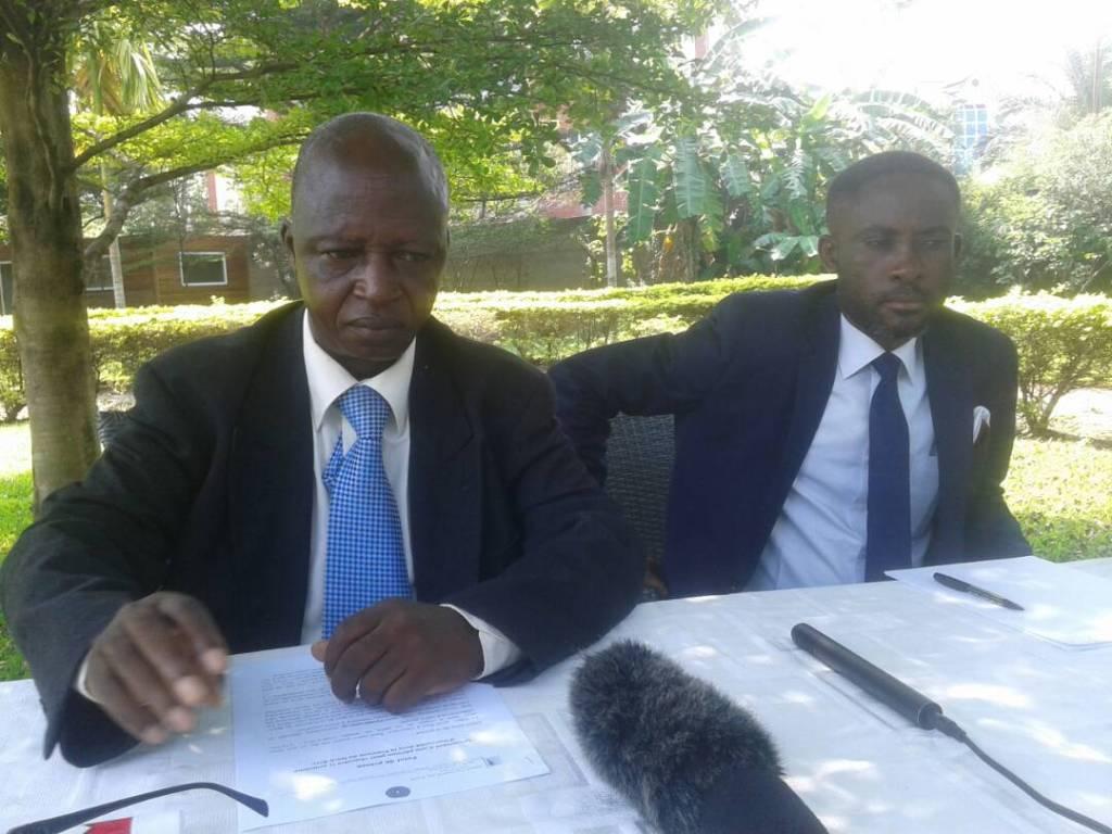 Insecurité au Nord Kivu, une organisation propose la scission de la province