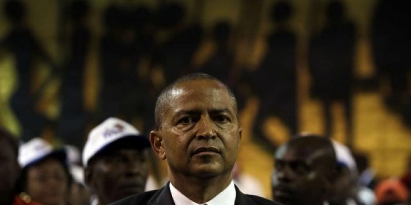 La coalition de Katumbi n'est pas intéressée par le poste de Premier ministre