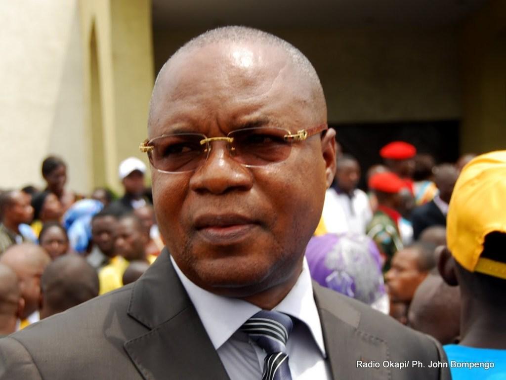 RDC: le PGR en pince-t-il pour Katumbi?
