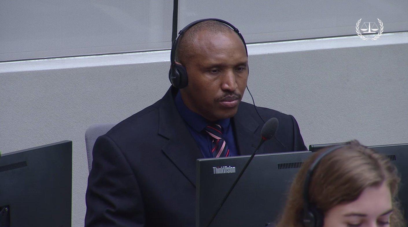 La procureure de la CPI appelle à la condamnation de Bosco Ntaganda pour des crimes contre les civils