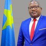 ministre-de-la-formation-professionnel-John-Ntumba–678×381