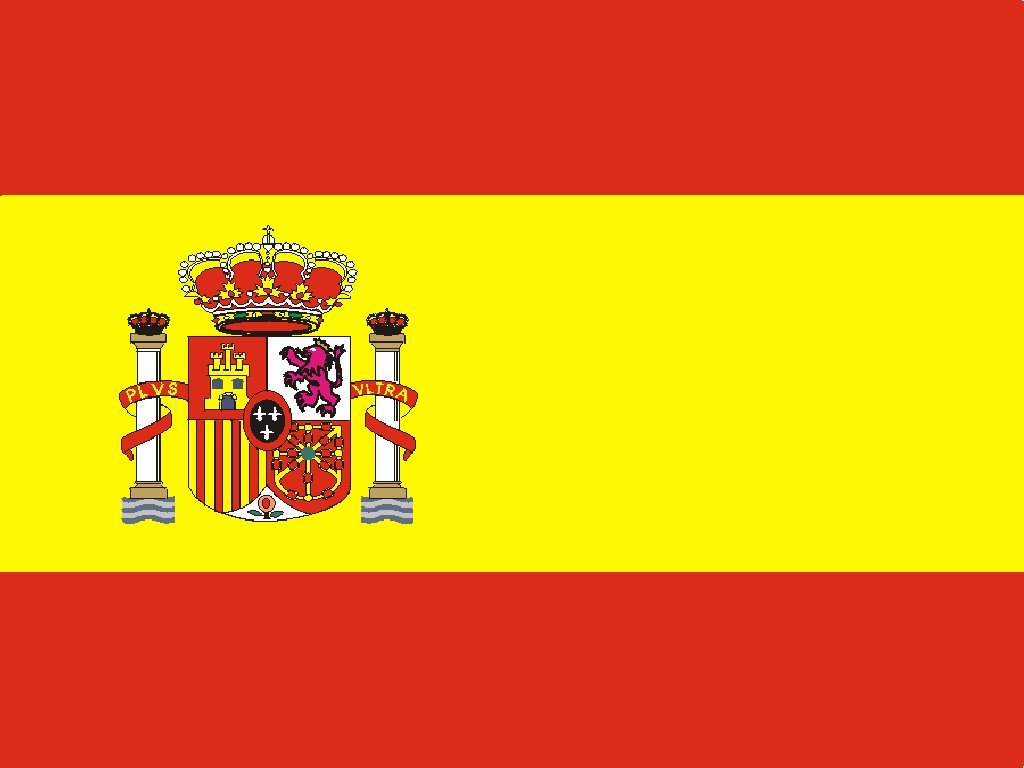 The national animal of spain is the bull. Spain: European Parliament results - POLITICO