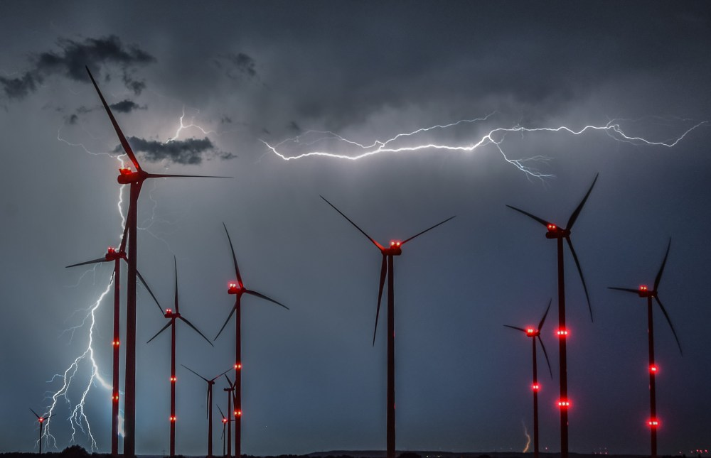 medium resolution of home built wind generator transfer switch wiring